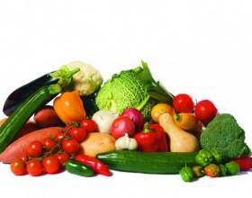 Как сохранить здоровье с помощью трав и полезных продуктов фото