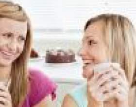 Как сохранить женскую дружбу и не поссориться фото