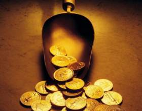 Как сокращать дебиторскую задолженность фото