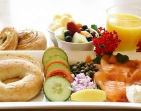Как составить диету на неделю фото