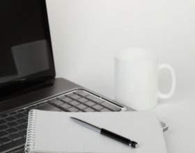 Как составить график учета рабочего времени фото