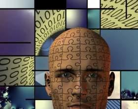 Как составить математические модели фото