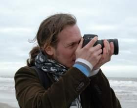 Как составить портфолио фотографа фото