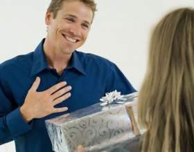 Как составить поздравление для мужчины фото