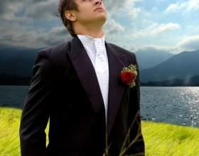 Как сосватать невесту фото