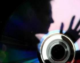 Как создать и записать видео на dvd-диск фото