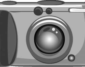 Как создать клипарт фото