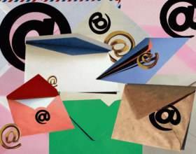 Как создать новый почтовый ящик в яндексе фото