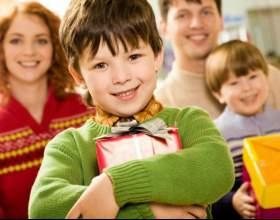 Как создать ощущение чуда новый год для детей фото