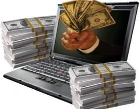 Как создать пассивный доход в интернете? фото
