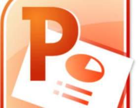 Как создать powerpoint-презентацию фото