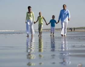 Как создать счастливую семью фото