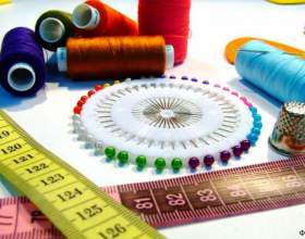 Как создать швейное производство фото