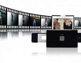 Как создать слайды из фотографий фото