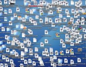 Как создать ссылку на рабочем столе фото