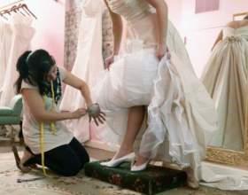 Как создать свадебный салон фото