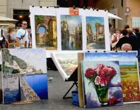 Как создать виртуальную экскурсию фото