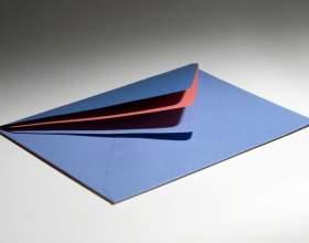 Как создать второй почтовый ящик на яндексе фото