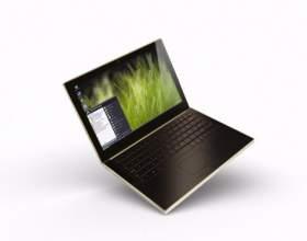 Как создать wifi точку на ноутбуке фото