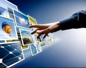 Как создавать сайты фото