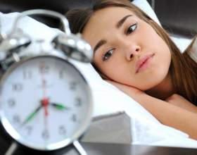 Как спать меньше и лучше фото