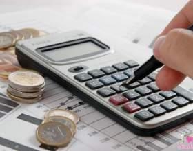 Как спланировать бюджет на месяц фото