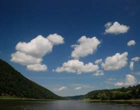 Как сплавляться по реке фото