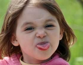 Как справиться с агрессией у двухлетнего ребенка фото
