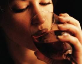 Как справиться с алкоголизмом фото