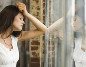 Как справиться с чувством обиды? фото