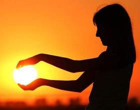 Как справиться с солнечной аллергией фото