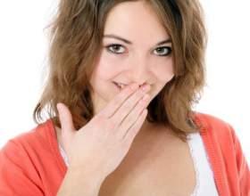 Как справиться с застенчивостью фото