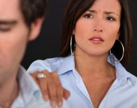 Как спросить мужа об измене фото