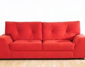 Как сшить чехлы для углового дивана фото
