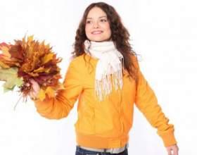 Как сшить куртку-ветровку фото