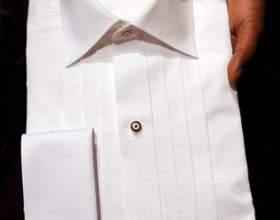 Как сшить мужскую рубашку фото