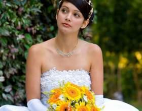 Как сшить платье без бретелек фото