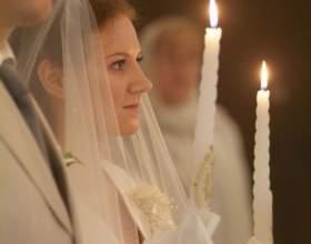 Как сшить платье для венчания фото
