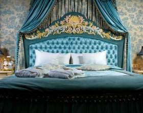 Как сшить покрывала на кровать фото