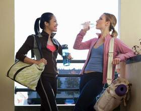 Как сшить женские спортивные сумки фото