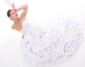 Как сшить женское платье фото