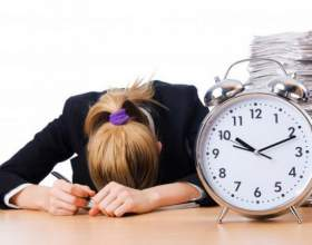 Как стать хозяином своего времени: все о тайм-менеджменте фото