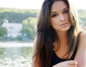 Как стать идеальной девушкой фото