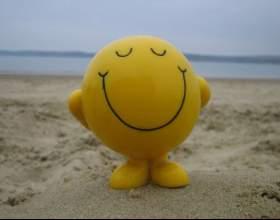 Как стать счастливым человеком фото