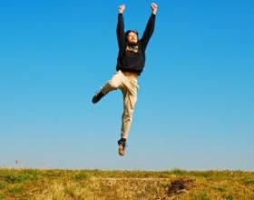 Как стать счастливым, если ничего не радует фото