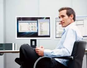 должностные инструкции системного администратора на предприятии - фото 7