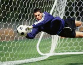 Как ставить на футбол фото