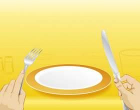 Как стимулировать аппетит фото