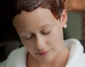 Как стимулировать рост волос на голове фото