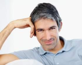 Как стимулировать рост волос на лице фото